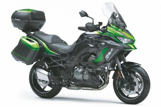 Kawasaki Versys 1000 SE 2021_40RGN1DORF3CG_A