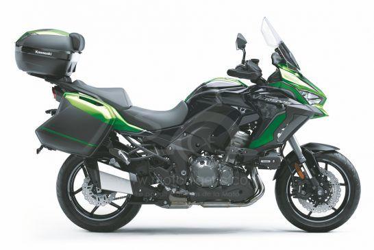 Kawasaki Versys 1000 SE 2021_40RGN1DORS3CG_A