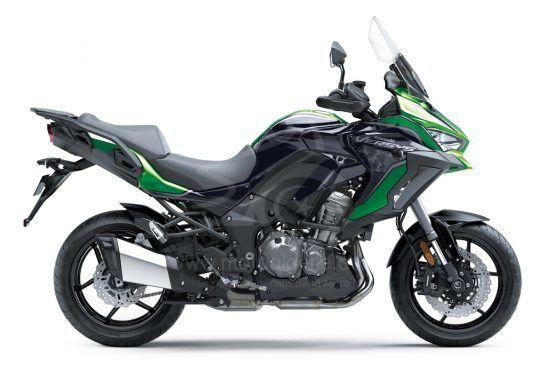 Kawasaki Versys 1000 SE 2021_40RGN1DRS3CG_A