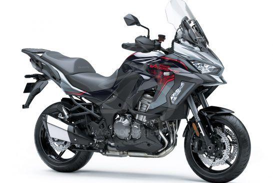Kawasaki Versys 1000 SE 2021_40RGY1DRF3CG_A