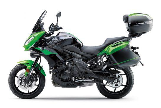 Kawasaki Versys 650 2021_44SGN1DOLS1CG_A