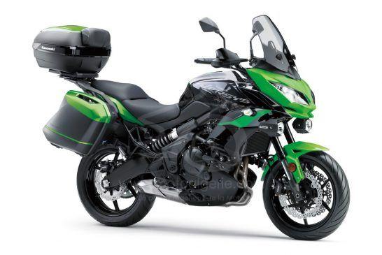 Kawasaki Versys 650 2021_44SGN1DORF1CG_A