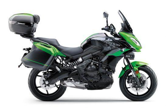 Kawasaki Versys 650 2021_44SGN1DORS1CG_A