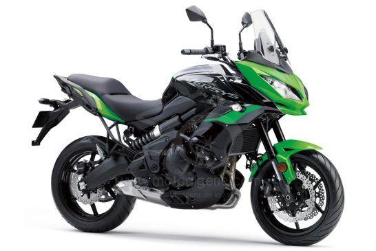 Kawasaki Versys 650 2021_44SGN1DRF1CG_A