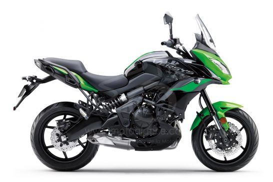 Kawasaki Versys 650 2021_44SGN1DRS1CG_A