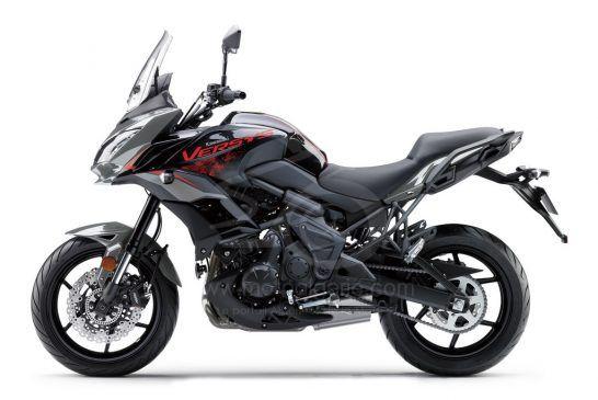 Kawasaki Versys 650 2021_44SGY1DLS1CG_A