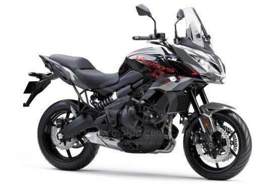 Kawasaki Versys 650 2021_44SGY1DRF1CG_A