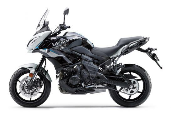 Kawasaki Versys 650 2021_44SWT1DLS1CG_A