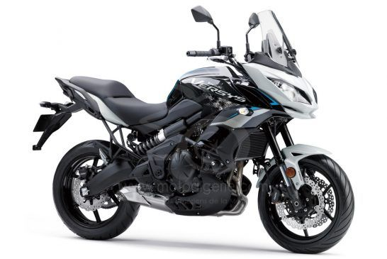 Kawasaki Versys 650 2021_44SWT1DRF1CG_A