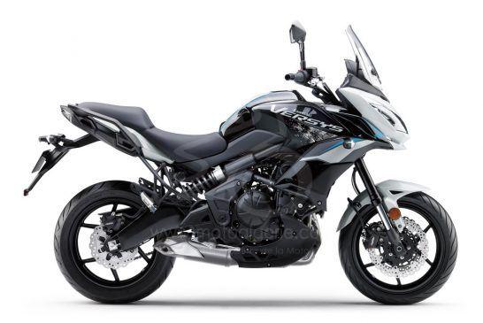 Kawasaki Versys 650 2021_44SWT1DRS1CG_A