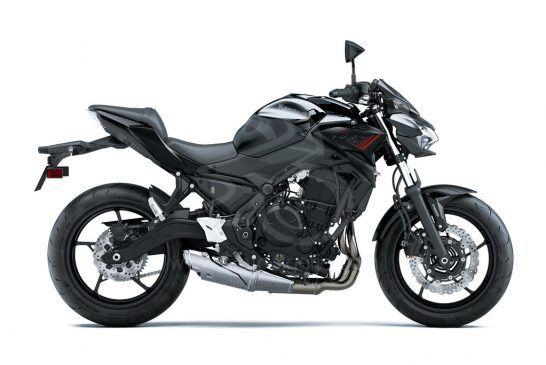 Kawasaki Z650 2021__BK1_STU__2_