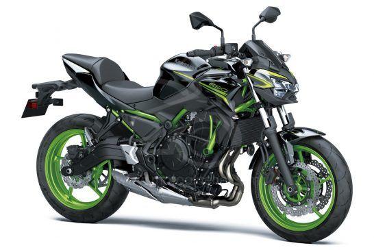 Kawasaki Z650 2021__BK4_STU__1_