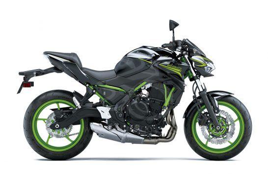 Kawasaki Z650 2021__BK4_STU__2_