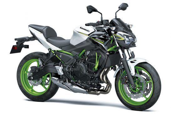 Kawasaki Z650 2021__WT1_STU__1_