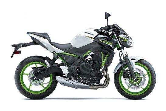 Kawasaki Z650 2021__WT1_STU__2_