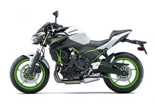 Kawasaki Z650 2021__WT1_STU__3_