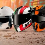 MT Helmets revient sur notre marché avec un plein de nouveautés !