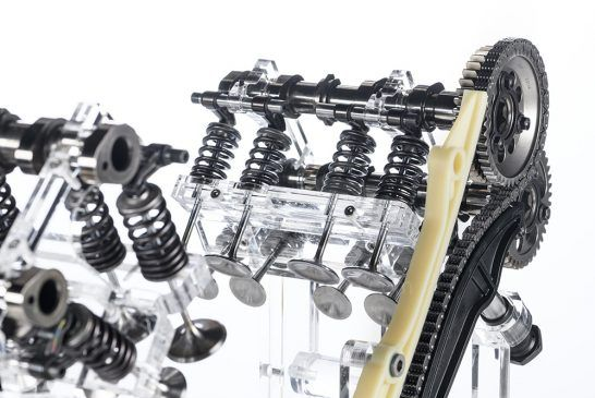 Motore Ducati V4 Granturismo_09_UC200230_Low