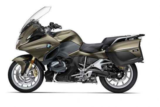 P90402237_highRes_the-new-bmw-r-1250-rt 2021
