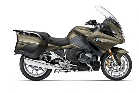P90402241_highRes_the-new-bmw-r-1250-rt 2021