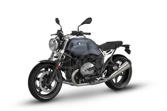 P90403336_lowRes_bmw-r-ninet-pure-sta