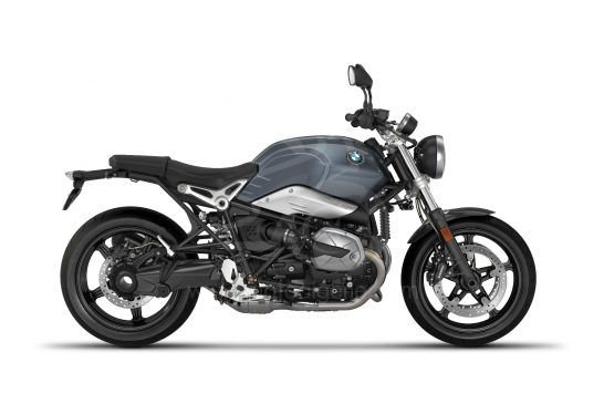 P90403348_lowRes_bmw-r-ninet-pure-sta