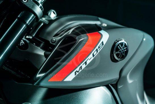 Yamaha MT-09 2021 - 24H6M0JUqxJ9xNGhX6q8yi