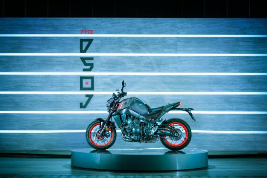 Yamaha MT-09 2021 - 2AqOpcnO4BrAjKdBKkm53G