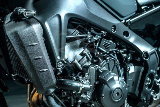 Yamaha MT-09 2021 - 3Q4E4xKiqvTAVrGJ4Sphaw
