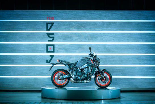 Yamaha MT-09 2021 - AewQPDcfaiW9mQR6rFxo6V