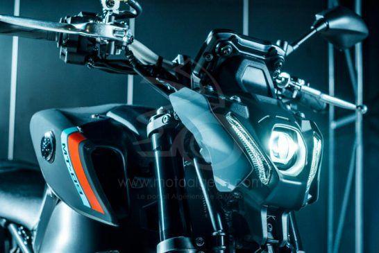 Yamaha MT-09 2021 - Ecl2kJUtqthB02XyFZ_pJf