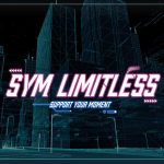SYM dévoilera ses nouveautés 2021, en ligne, le 3 novembre prochain