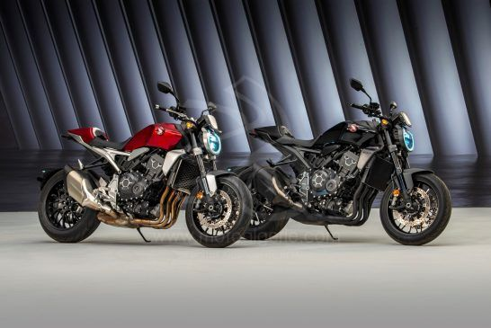 312600_Honda_announce_seven_more_additions_to_its_comprehensive_2021_European