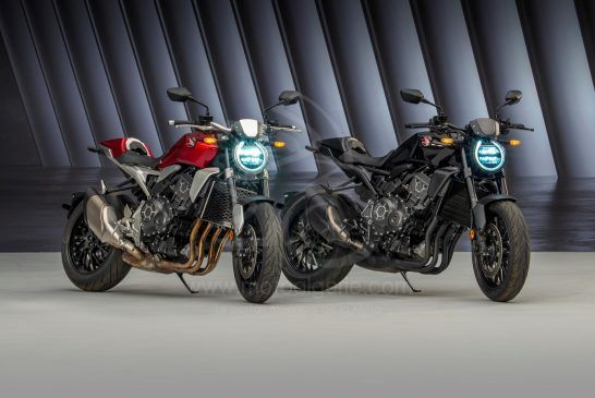 312602_Honda_announce_seven_more_additions_to_its_comprehensive_2021_European