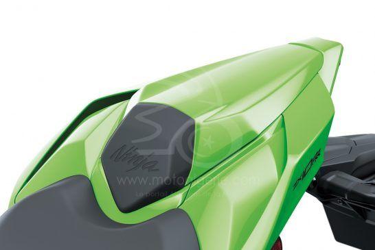 Kawasaki Ninja ZX-10RR 2021 03