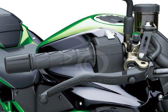 Kawasaki Z H2 SE 2021 01