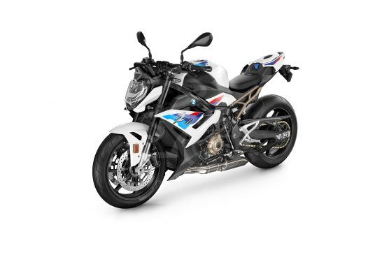 P90407256_lowRes_the-new-bmw-s-1000-r