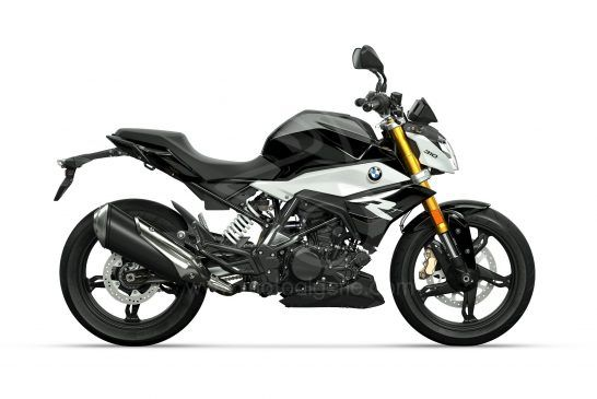 P90407651_lowRes_the-new-bmw-g-310-r-