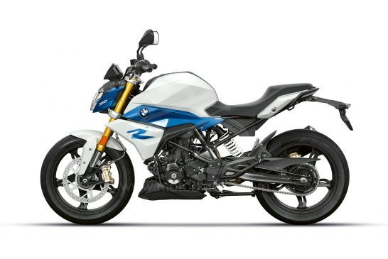 P90407658_lowRes_the-new-bmw-g-310-r-
