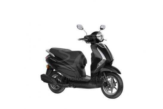 Yamaha D'ELIGHT 2021 b