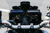 Yamaha Motor continue de coopérer avec d'autres fabricants de motos du Connected Motorcycle Consortium pour améliorer la sécurité