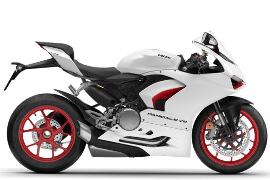 Ducati - Panigale-V2-WH-01-2021