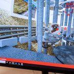 GIVI NEXT TO ME : toutes les nouveautés GIVI 2021 à travers une présentation virtuelle !
