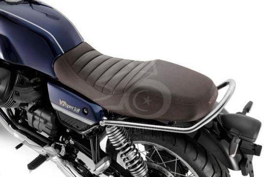 Moto Guzzi V7 Special 2021 (5)
