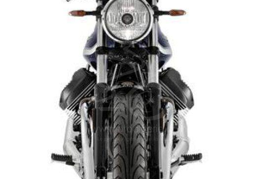 Moto Guzzi V7 Special 2021 (6)
