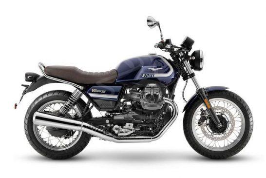 Moto Guzzi V7 Special 2021 (7)