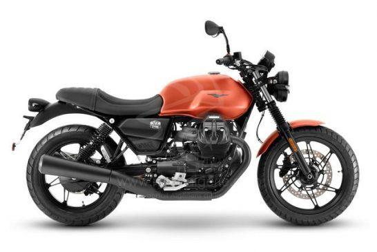 Moto Guzzi V7 Stone 2021 (3)