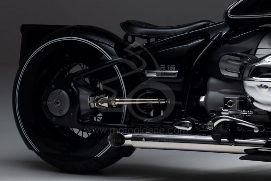 BMW R18 - Custom - P90411130_lowRes_-spirit-of-passion-b