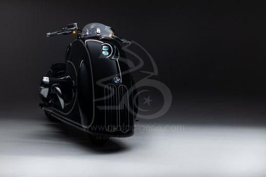 BMW R18 - Custom - P90411143_lowRes_-spirit-of-passion-b