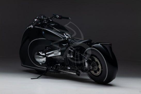 BMW R18 - Custom - P90411150_lowRes_-spirit-of-passion-b